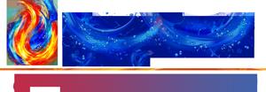 لوگو انجمن